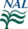 AGRICOLA : NAL Catalog