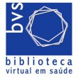 Biblioteca Virtual em Saúde : BVS (BIREME)