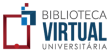 Logotipo da Biblioteca Virtual Universitária