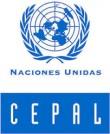 Comisión Económica para América Latina y el Caribe (CEPAL). Publicaciones