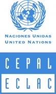 Comisión Económica para América Latina y el Caribe (CEPAL). Repositorio Digital