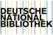 Dissonline.de : Digitalen Dissertationen im Internet