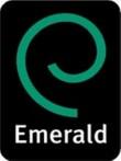 Emerald Fulltext (Emerald)