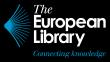 European Library