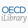 OECD Databases. National Accounts Statistics
