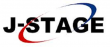 Japan Science and Technology Information Aggregator Electronic (J-STAGE)