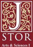 JSTOR Arts & Sciences I