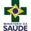 Brasil. Ministério da Saúde - Livros