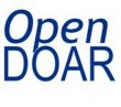 Directory of Open Access Repositories (OpenDOAR)
