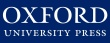 Oxford English Dictionary - Oxford University Press