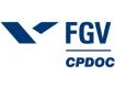 FGV / CPDOC / História Oral