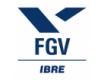 FGV / IBRE / FGVDados