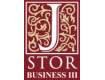 JSTOR Business III Archive Collection