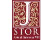 JSTOR Arts & Sciences VII Archive Collection