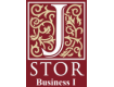 JSTOR Business I