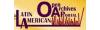 Latin American Open Archives Portal (LAOAP)