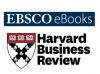 eBooks da Harvard Business Review