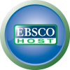 Library, Information Science & Technology Abstracts with Full Text (EBSCO)