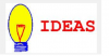 IDEAS - RePEc