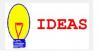 IDEAS - RePEc