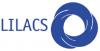 LILACS - Literatura Latino-americana e do Caribe em Ciências da Saúde