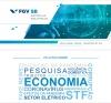 FGV Biblioteca Digital - Lançamentos
