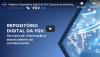 Webinar | Repositório Digital da FGV