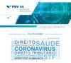 FGV Biblioteca Digital - Newsletter